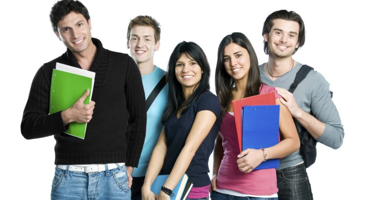 how to book your first student 8 valuable tips to get the ball