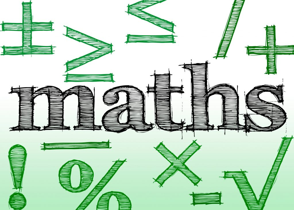 50 Best Resources To Ace Your Next Maths Test Parent Corner Blog Theorem 1 (the mean value theorem): resources to ace your next maths test